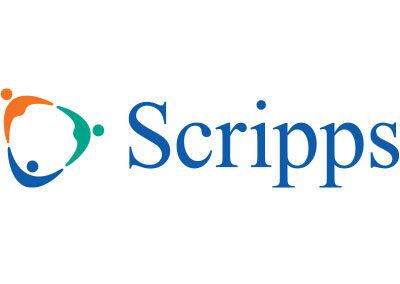 Scripps Coastal Medical Center provides primary care for the entire family, including family medicine, internal medicine and pediatrics.