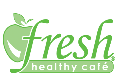 Healthy and balanced sandwiches, wraps, salads, smoothies, protein bowls and more.
