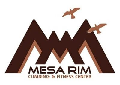 The premiere indoor climbing gym and fitness center, Mesa Rim is a hub for folks to explore the sport of climbing. Make friends, get fit, come climb.