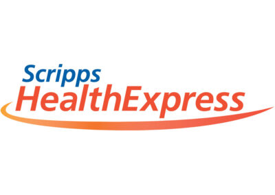 Scripps HealthExpress is a same-day, walk-in clinic providing care for minor and everyday illnesses and injuries. Open 365 days a year, including weekends and holidays.